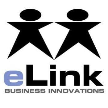 eLink Design, Inc.