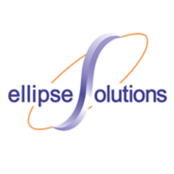 ellipse solutions