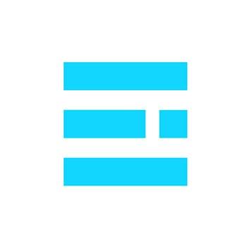 emerge interactive