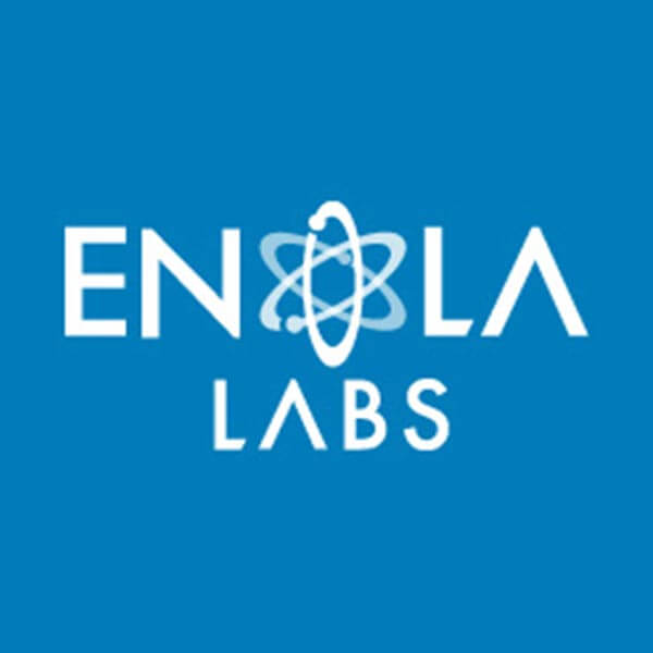 enola labs software