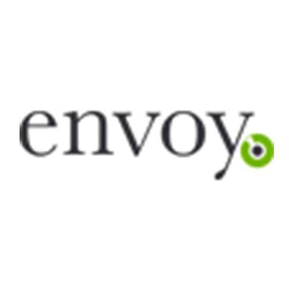 envoy advanced technologies