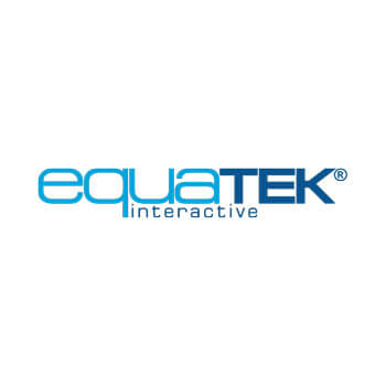 equatek interactive