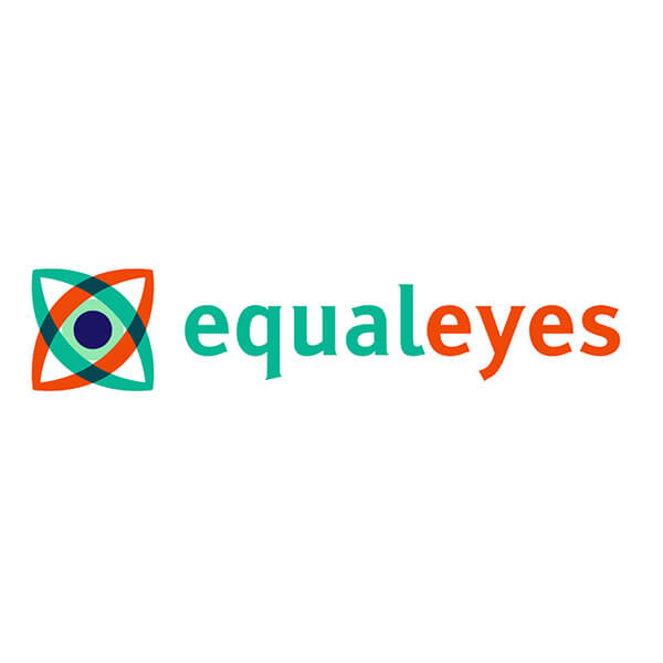 equaleyes solutions ltd.
