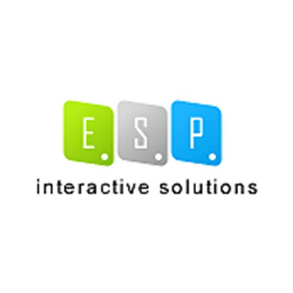 esp interactive solutions