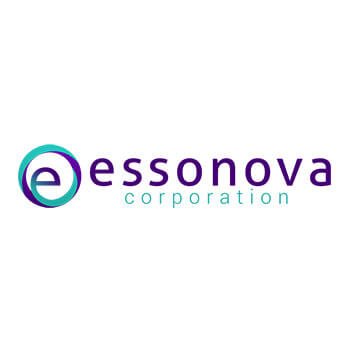 essonova corporation