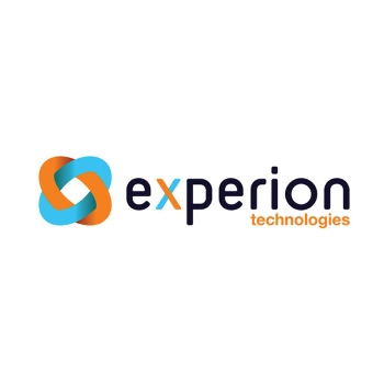 experion technologies