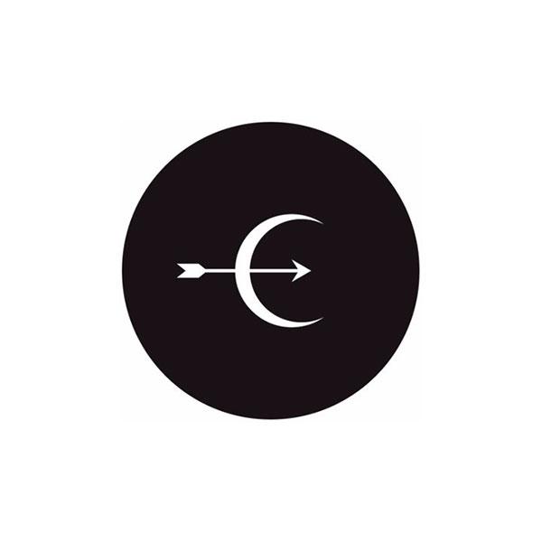espresso moon