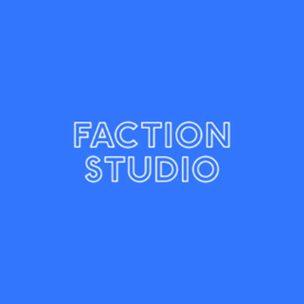 faction studio ios