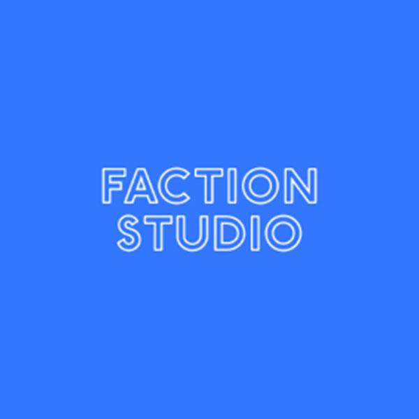 faction studio ios