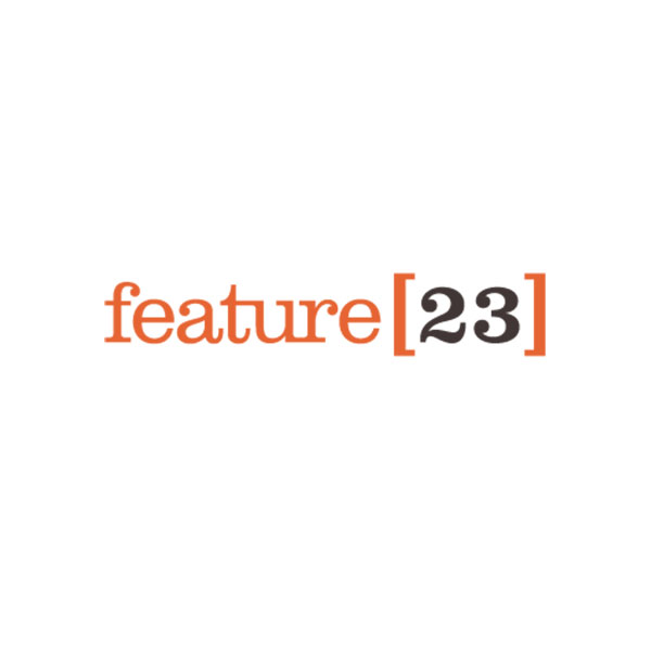 feature[23]