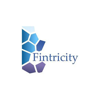 fintricity