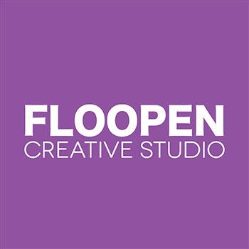 floopen studio