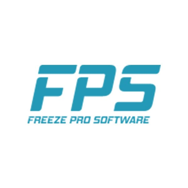 freezepro software