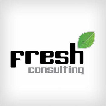 fresh consulting