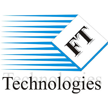 ft technologies (t) limited