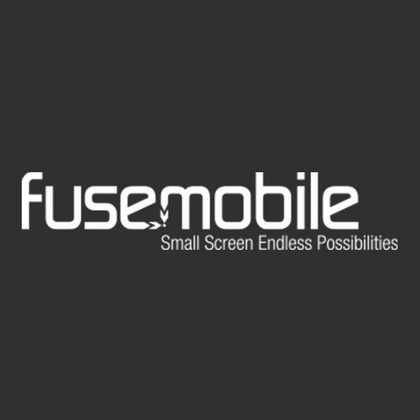 fuse Mobile