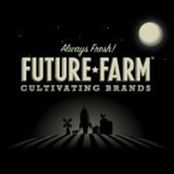 future-farm