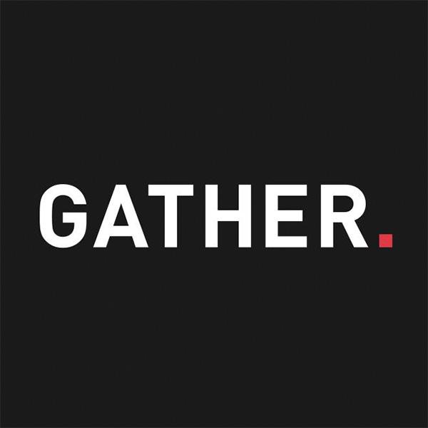 gather digital ltd