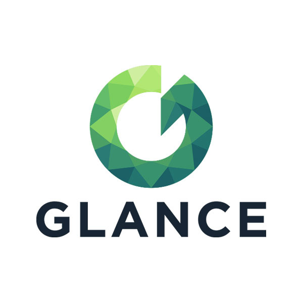 glance creative ltd