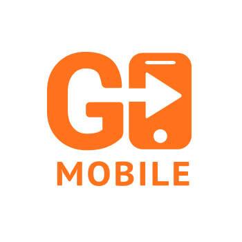 go mobile
