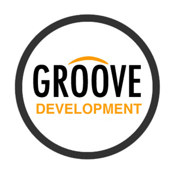 groove development, llc