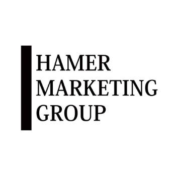 hamer marketing group