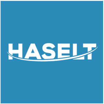 haselt
