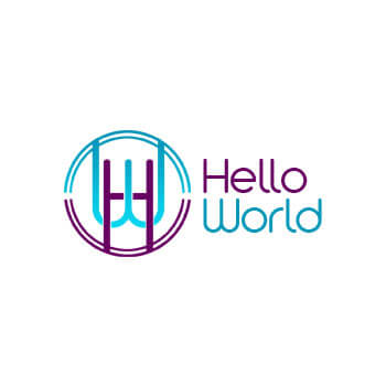 hello world