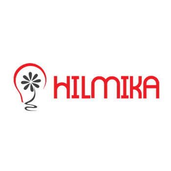 hilmika tech solution plc
