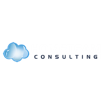 home team consulting