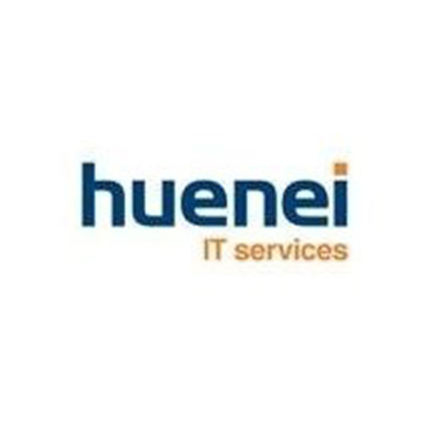 huenei it services