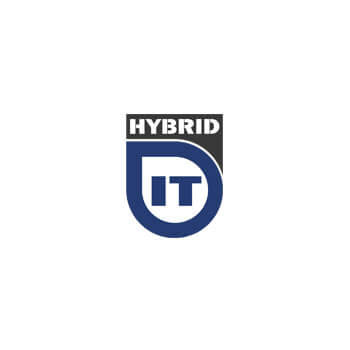 hybrid it services