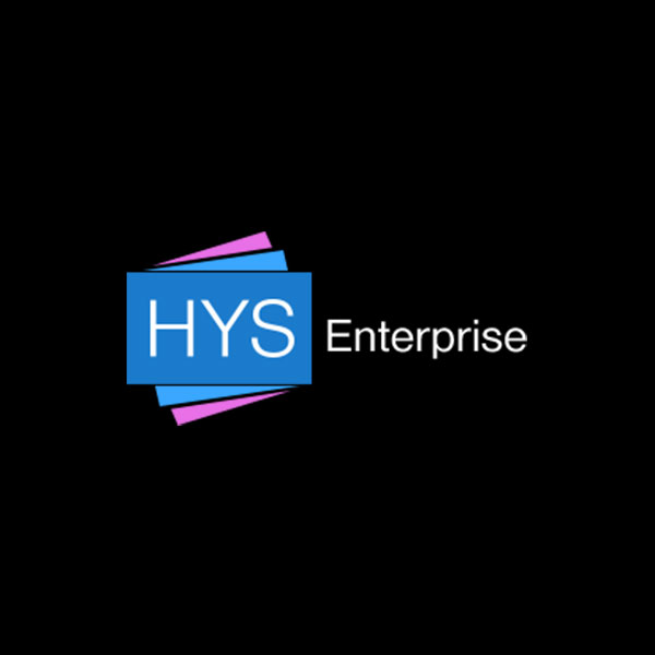 hys enterprise