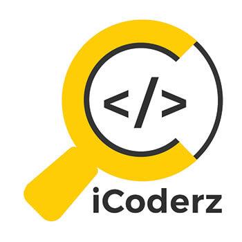 icoderz solutions pvt. ltd.