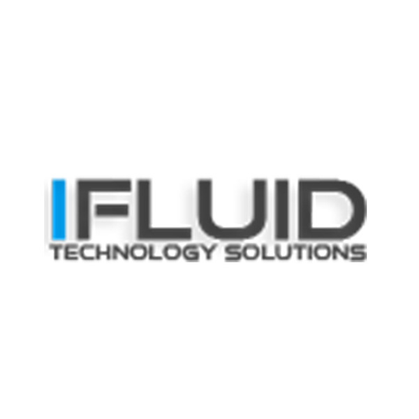 ifluid technology solutions