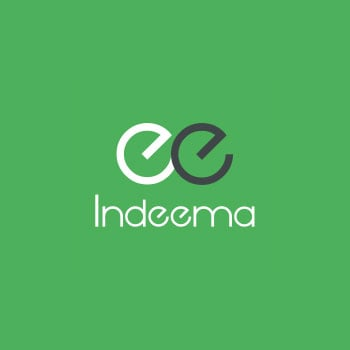 indeema software