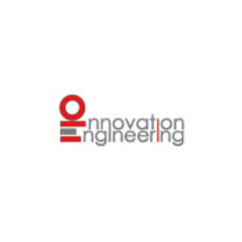 innovation engineering