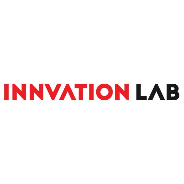 innvation lab