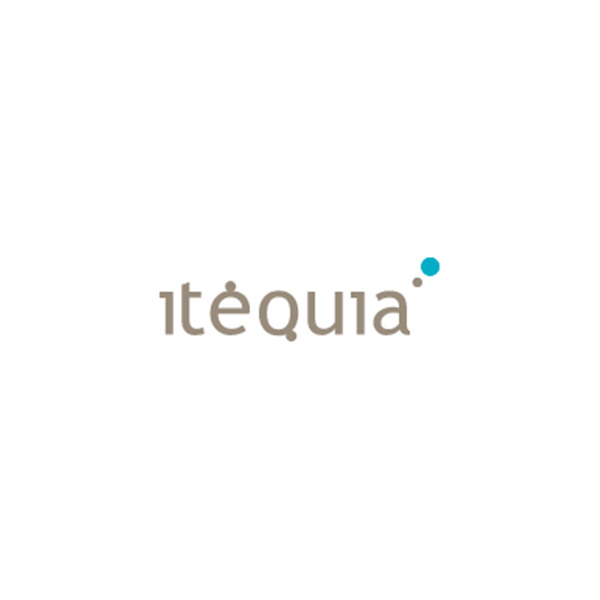 itequia
