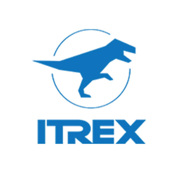 itrex group