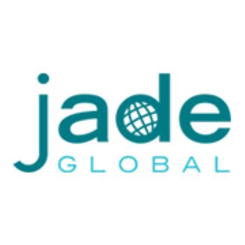 jade global
