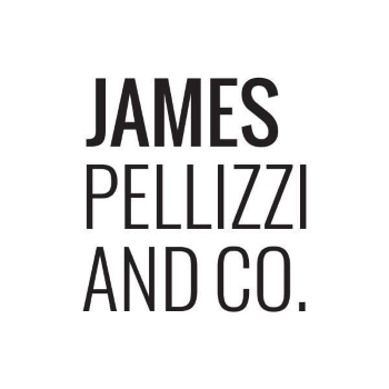james pellizzi and company