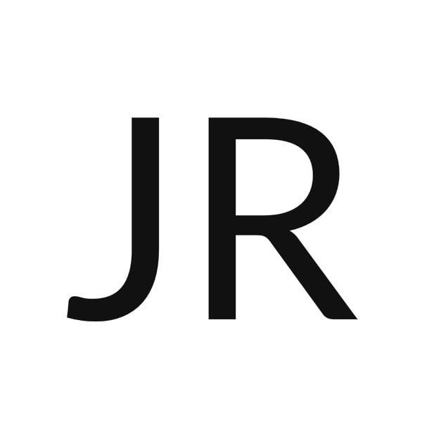 jetrockets