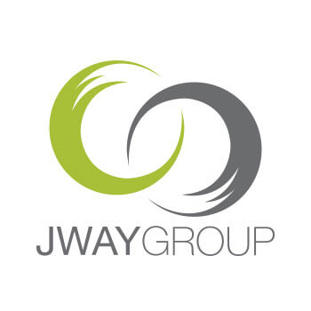 jway group