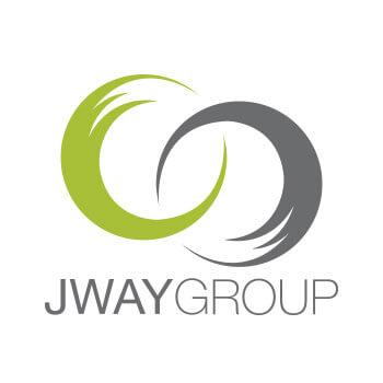 jway group