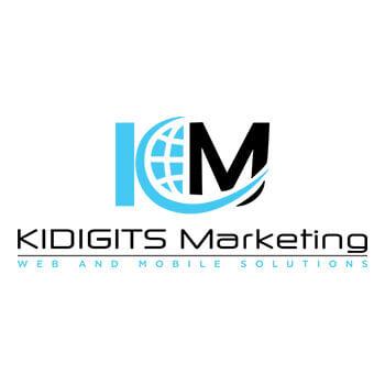 kidigits
