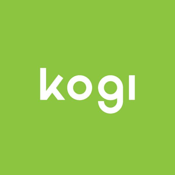 kogi mobile