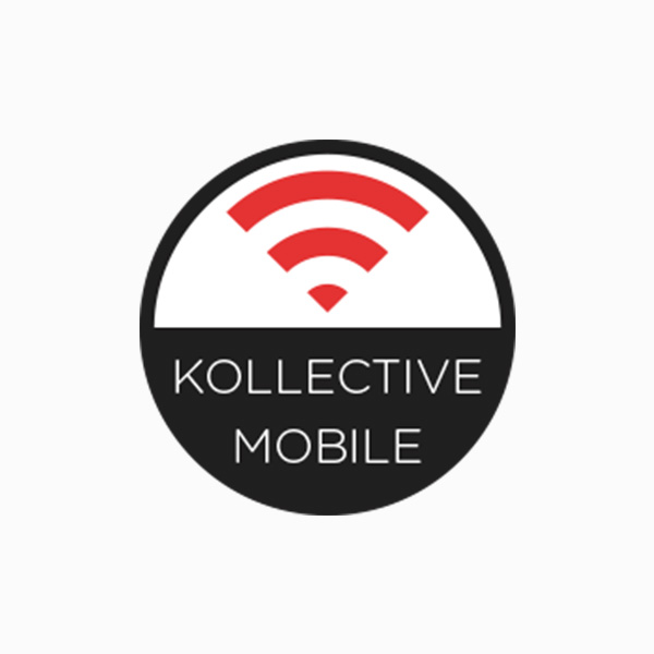 kollective mobile