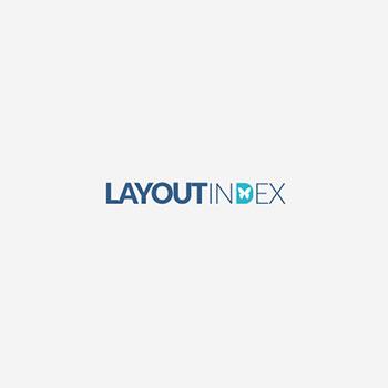 layoutindex