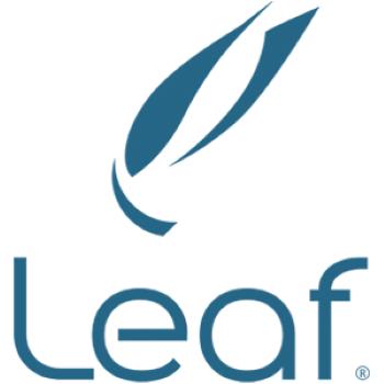 leaf software solutions